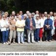 21.Venerque - groupe covives